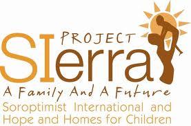 Project Sierra